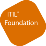 Icon Logo ITIL Foundation Kurs bei ITSM Partner