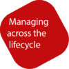 Icon für MALC Managing across the lifecycle Kurs bei ITSM Partner in Wien