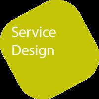 Icon Logo ITIL V3 Service Design Kurs bei ITSM Partner