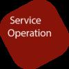 Icon für Service Operation Kurs bei ITSM Partner in Wien