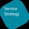 Icon für Service Strategy Kurs bei ITSM Partner in Wien