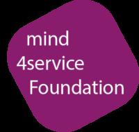 Icon für den mind4service Foundation Kurs bei ITSM Partner