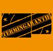 Stempel Termingarantie bei ITSM Partner