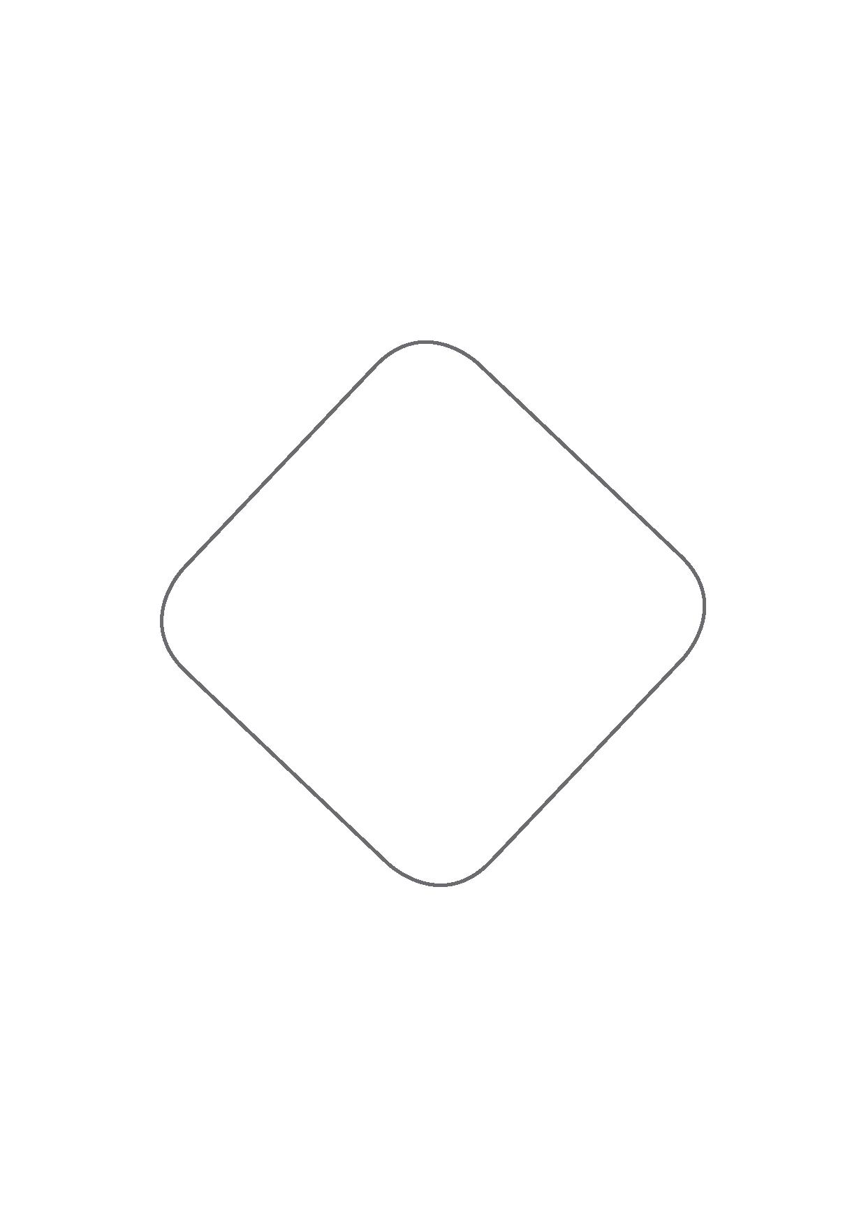 ITIL Expert jetzt