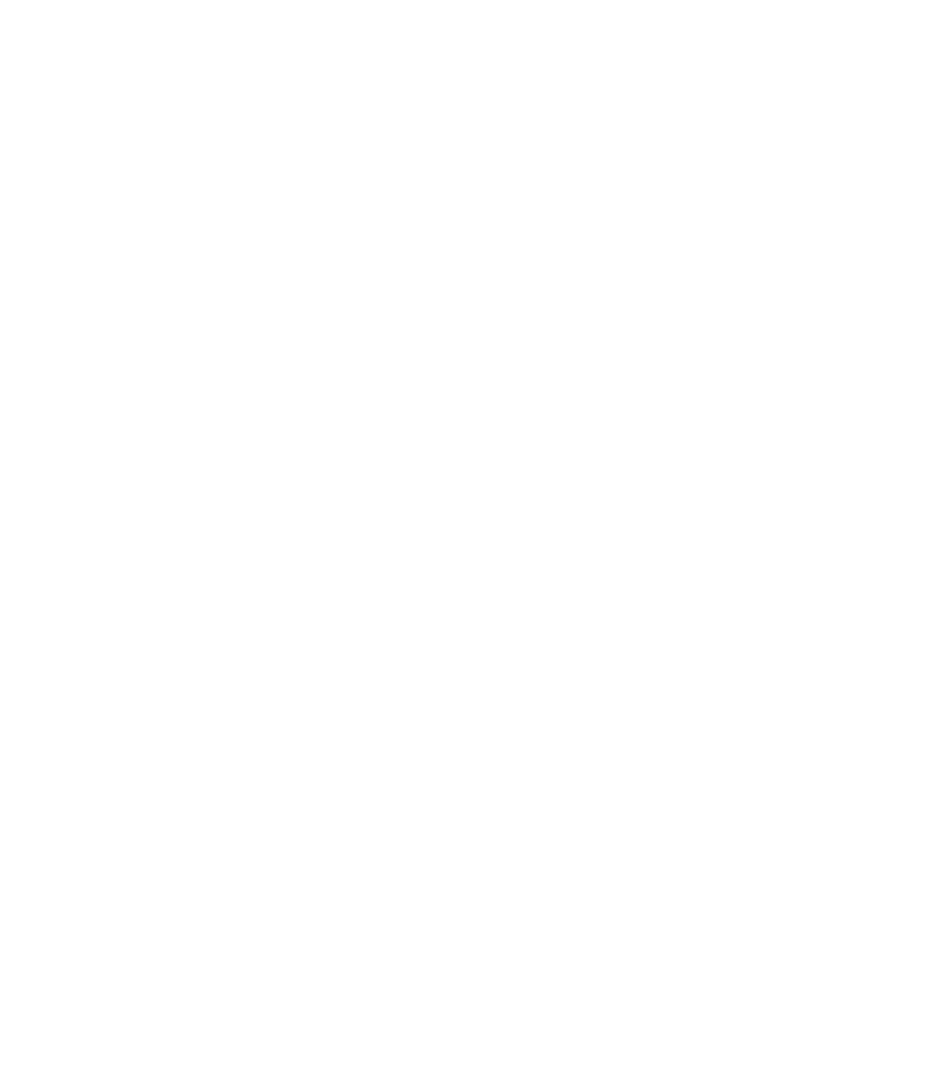 ITSM Stammtisch 11. April 2018