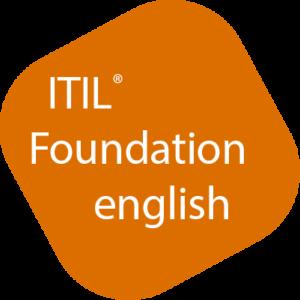 ITIL Foundation Kurs