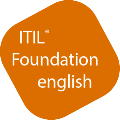 ITIL foundation course ITSM Partner Vienna
