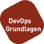 Icon DevOps Grundlagen Foundation Kurs