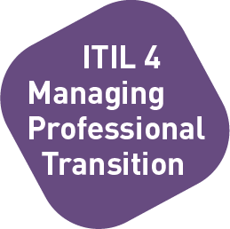 ITIL Foundation Kurs