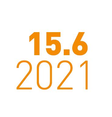 Icon für den Virtuellen Stammtisch von ITSM Partner am 16. Juni 2021