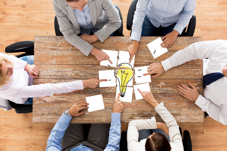 Wie Sie mehr aus Ihrer Investition in ITSM Training herausbekommen Blogpost von Paul Wilkinson ITSM Partner Wien